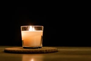 candle_data_massage
