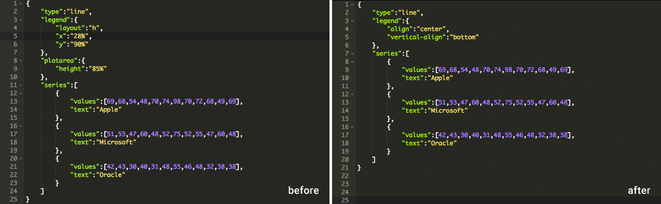 code_screenshot